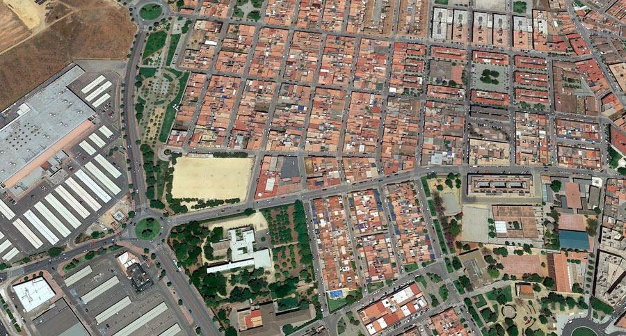 Dos Hermanas (Sevilla)