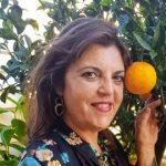 Isabel Ferrer López