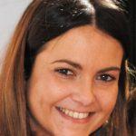 María Castelo