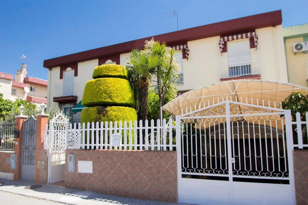 Ogíjares - Granada