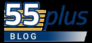 Blog 55 plus