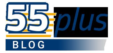 Blog 550 plus