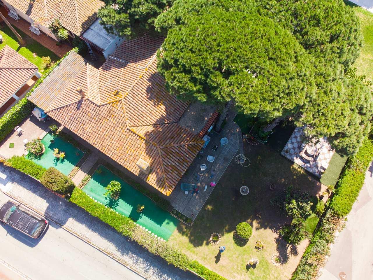 Nuda Propiedad de chalet independiente de 170 m² en parcela de 798 m²